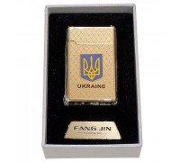 USB запальничка Україна