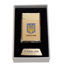 USB зажигалка Украина